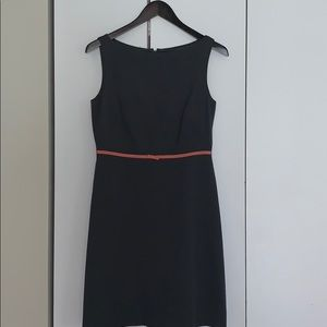 J.Crew Super 120s wool dress - NEVER worn!